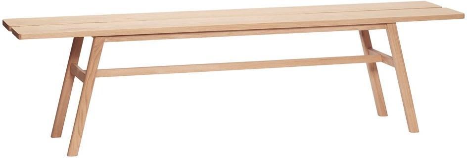 eetkamerbank-eikenhout---180-cm---hubsch[0].jpg